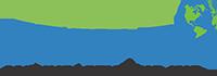 AVL Manufacturing Inc. Logo